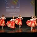 Złota Łódka Choreografia - VIII MFTM FI