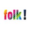 Folk_100x100